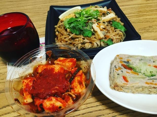 麺日記2016〜下半期編〜_a0126418_13563827.jpg