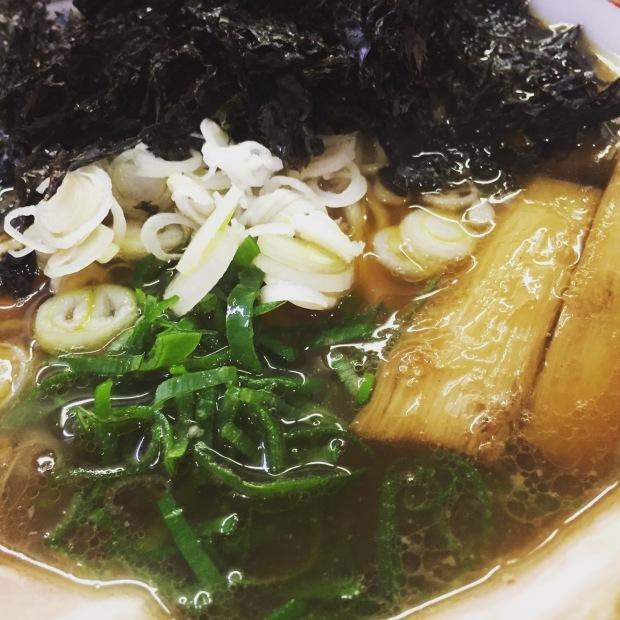 麺日記2016〜下半期編〜_a0126418_13581229.jpg