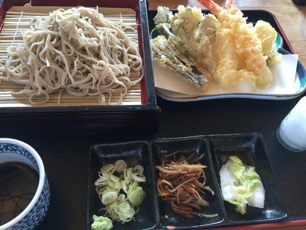 麺日記2016〜下半期編〜_a0126418_13592352.jpg