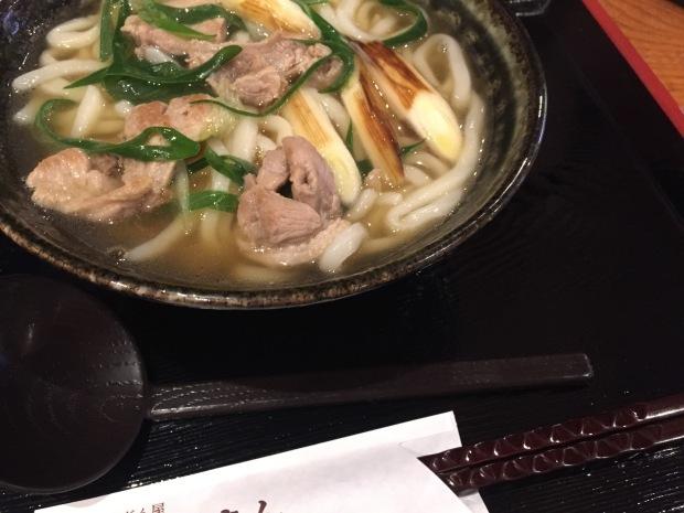麺日記2016〜下半期編〜_a0126418_14452156.jpg