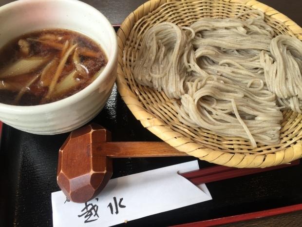 麺日記2016〜下半期編〜_a0126418_14512696.jpg