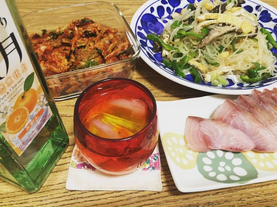 麺日記2016〜下半期編〜_a0126418_15380253.jpg