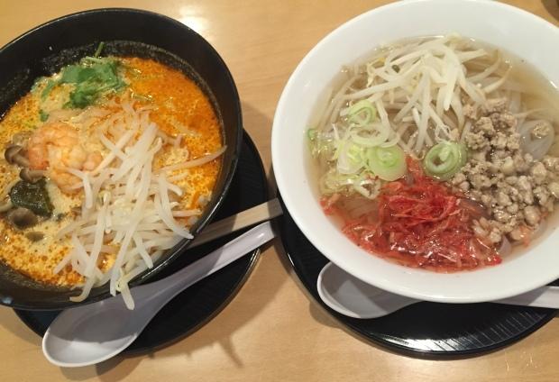 麺日記2016〜下半期編〜_a0126418_15402624.jpg