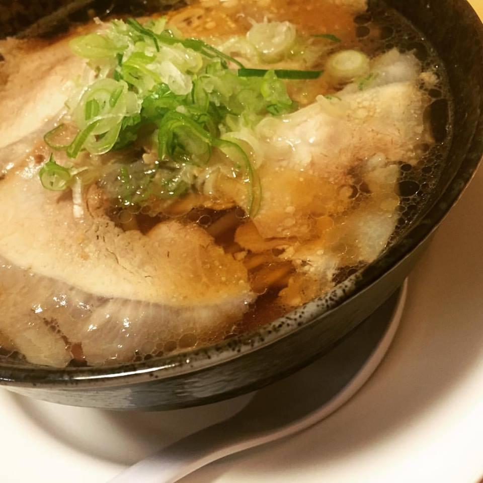 麺日記2016〜下半期編〜_a0126418_16002448.jpg