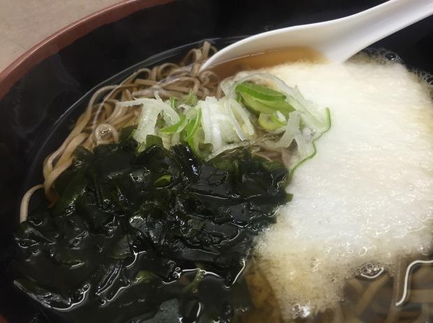 麺日記2016〜下半期編〜_a0126418_16090333.jpg