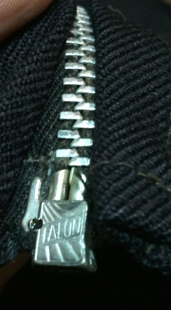 1月2日入荷!30s  SKI TOGS White stag ボールチェーン ジャケット!_c0144020_18533085.jpg