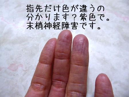 d0039443_14123246.jpg