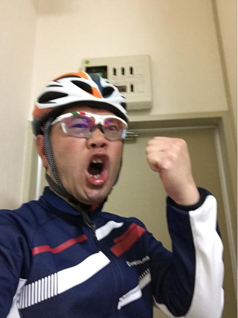今年のサイクリング全日程終了!(12月29日の走行 続き)_b0136045_09375181.jpg