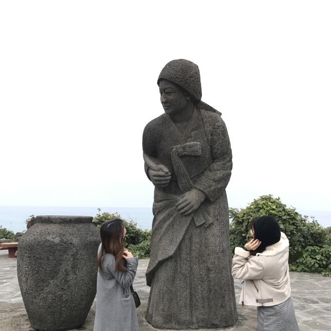 済州島3日目_d0160145_22263295.jpg