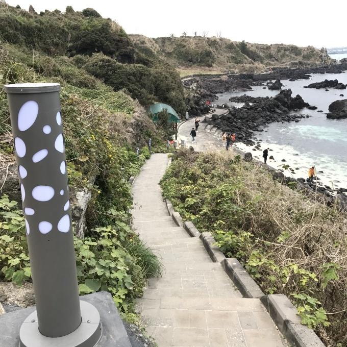 済州島3日目_d0160145_22272799.jpg