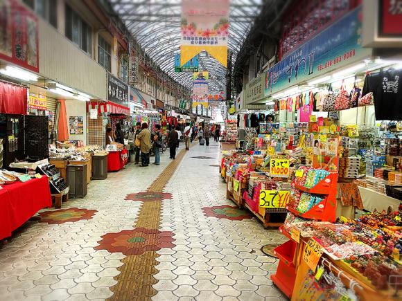 沖縄Trip‼️セントレア着_e0292546_02131240.jpg