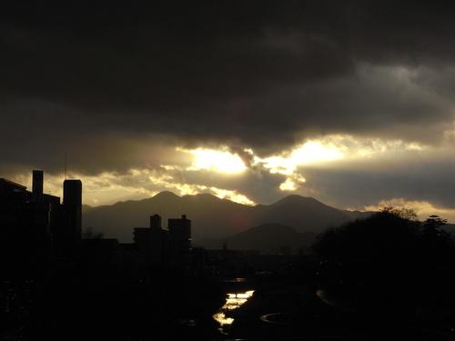 「ファクトリエ」~一流のものづくりを世界へ~ 拘りのMADE IN JAPAN 編_c0177259_2034737.jpg