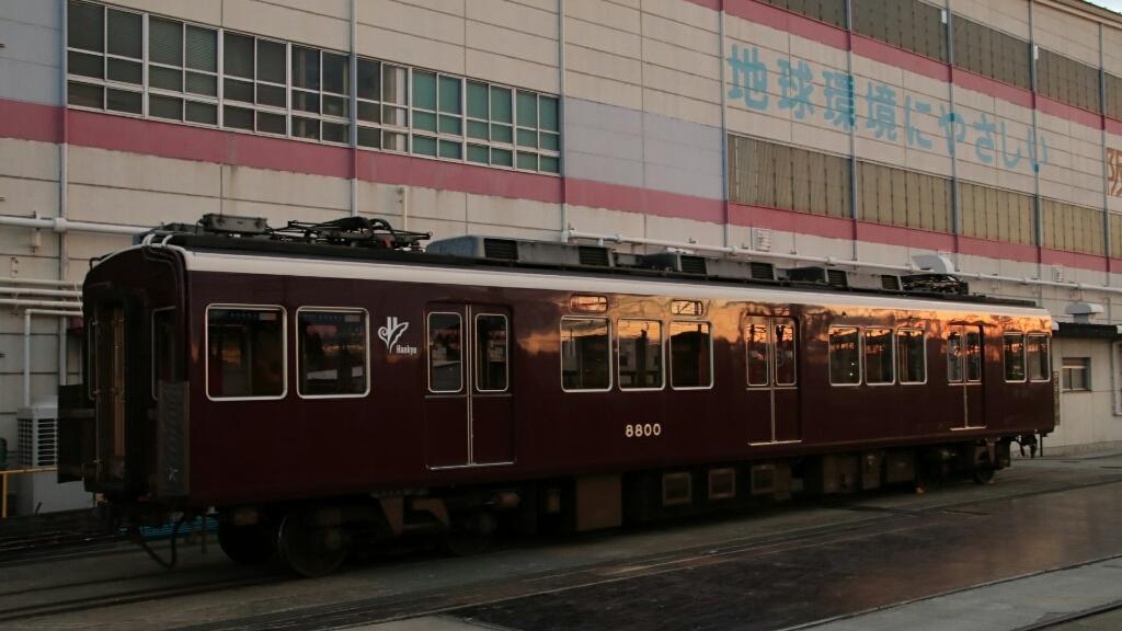 阪急正雀みたまま_d0202264_17092199.jpg