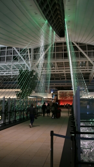冬季の羽田空港HND_d0202264_17122968.jpg