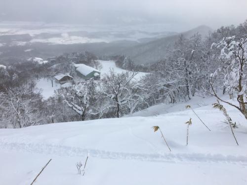 富良野スキー場⭐︎秘密のポイント_c0151965_15301235.jpg