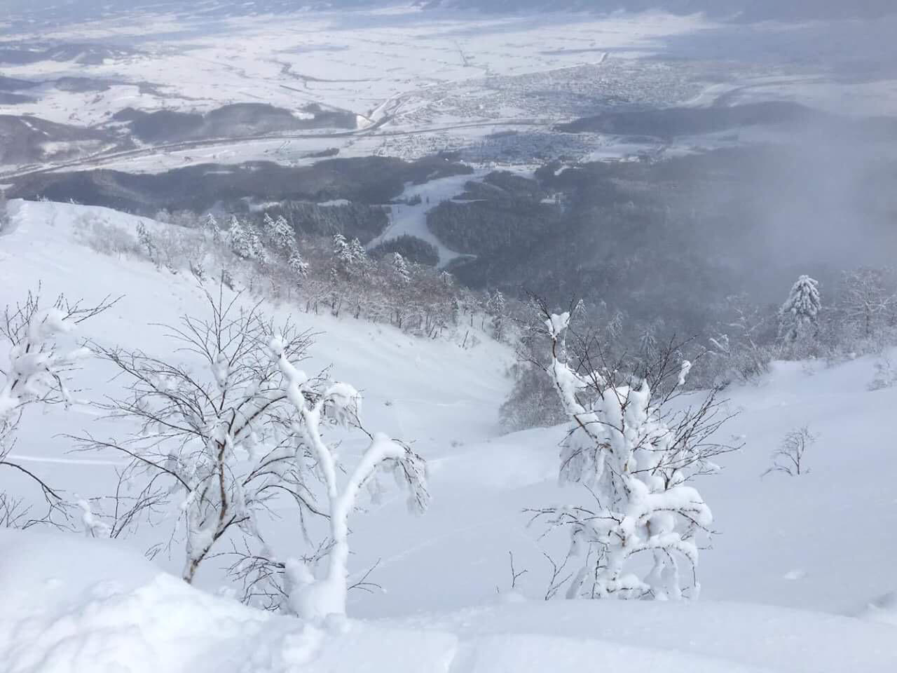 富良野スキー場⭐︎秘密のポイント_c0151965_15301511.jpg
