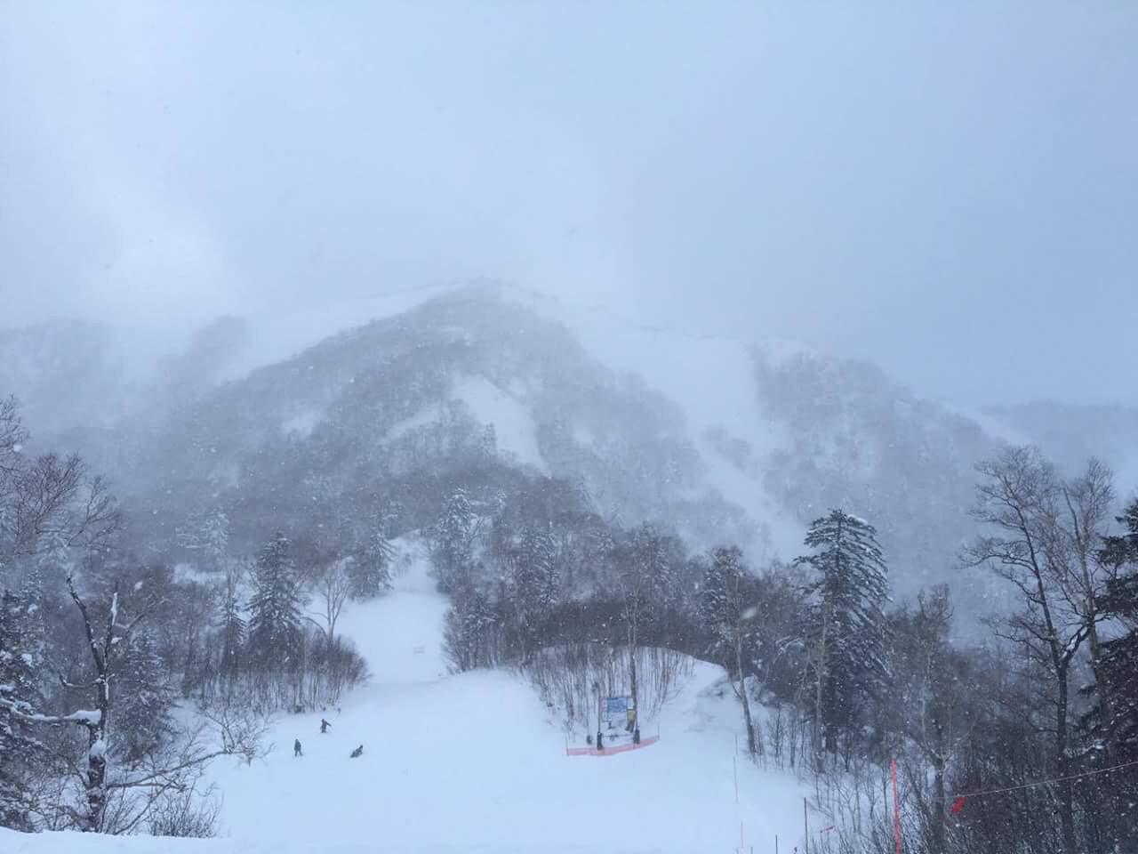 富良野スキー場⭐︎秘密のポイント_c0151965_15301685.jpg