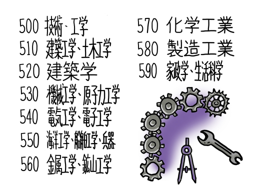 c0095378_09035167.jpg