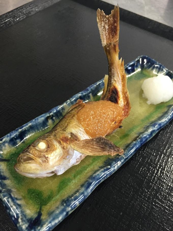 2016年お料理オンパレード_d0182179_18114975.jpg