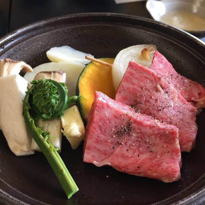 2016年お料理オンパレード_d0182179_1846894.jpg