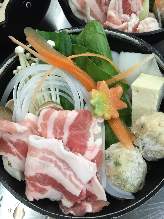 2016年お料理オンパレード_d0182179_186861.jpg