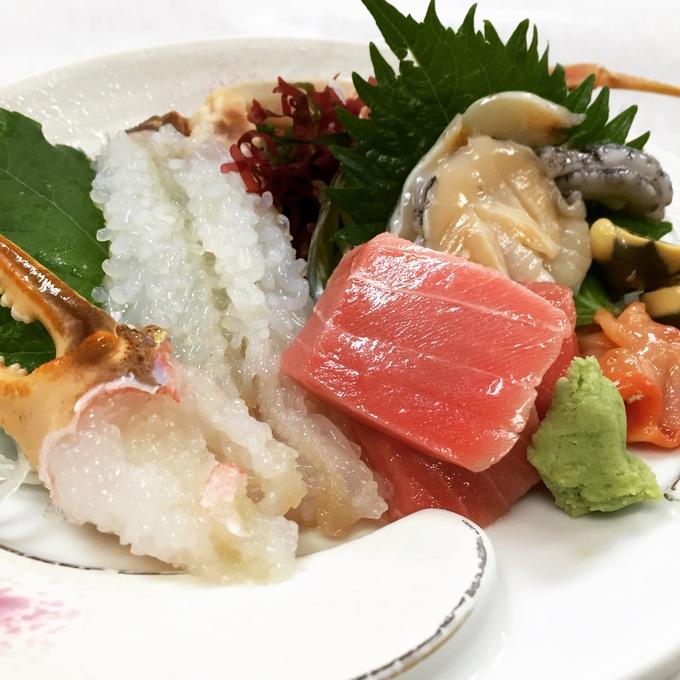 2016年お料理オンパレード_d0182179_1903818.jpg