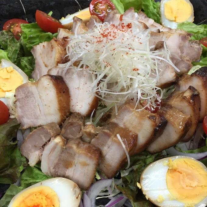 2016年お料理オンパレード_d0182179_1925294.jpg
