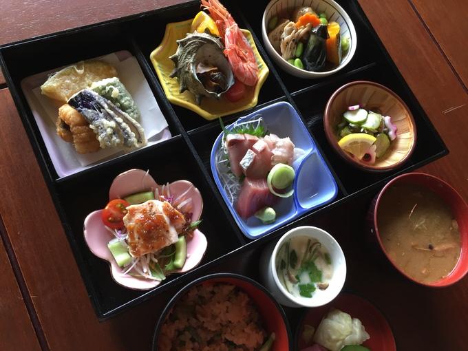 2016年お料理オンパレード_d0182179_1935948.jpg