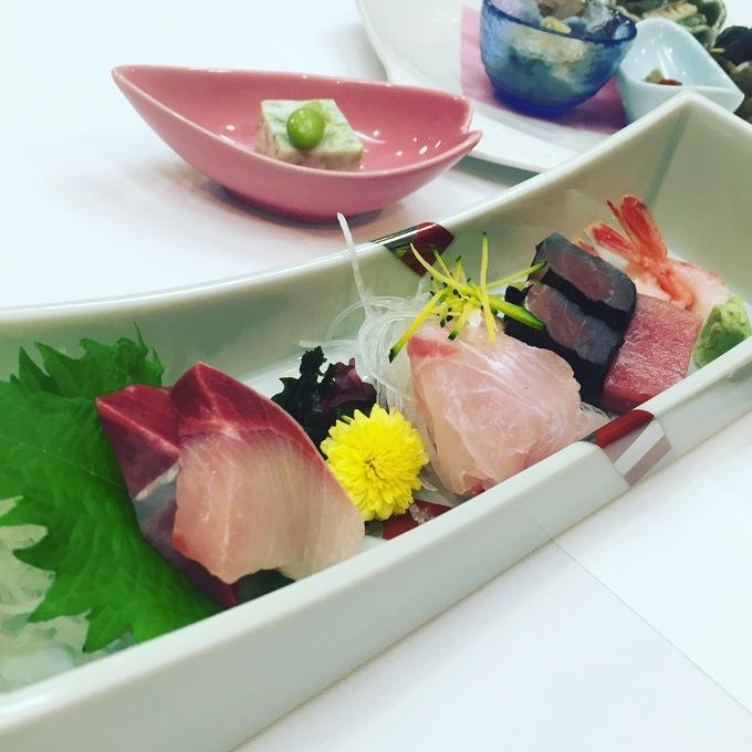 2016年お料理オンパレード_d0182179_1951870.jpg
