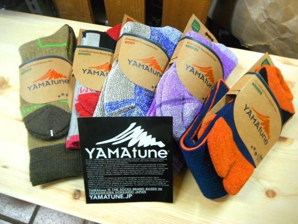 YAMAtune福袋!!新年は新しい靴下で!_d0198793_13192903.jpg
