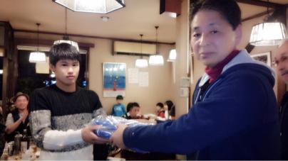 2016年お疲れ様忘年会_a0134296_12352810.jpg