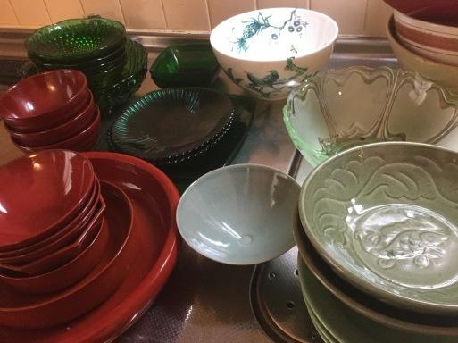 年末の大掃除②…食器棚の整理_b0210699_03303870.jpeg
