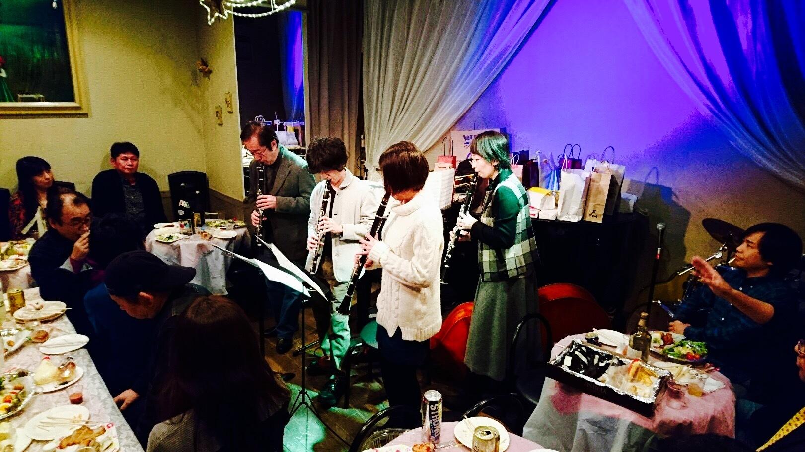 歌舞音曲遊芸稼人名人会大飲食大忘年大会!!_c0202101_00535534.jpg