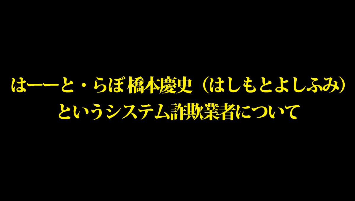 b0163004_06295810.jpg
