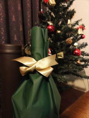 2016 クリスマス イヴ_f0034816_4375820.jpg
