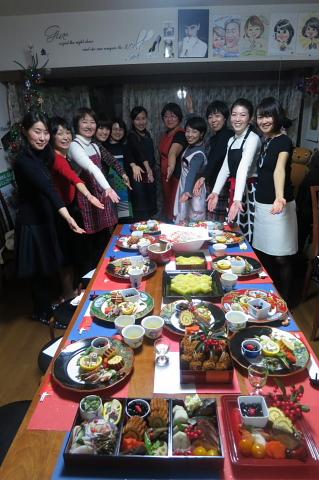 10年目の「食コーチング」健在!_d0046025_2333983.jpg