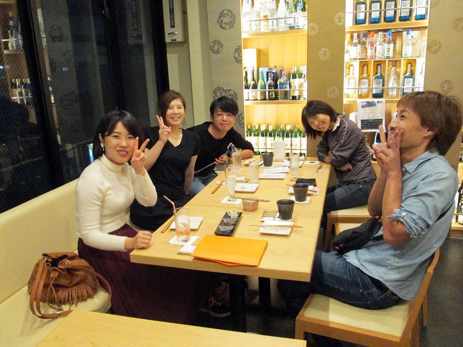 沖縄ツアー・その4(クライミング編)_f0050226_1022648.jpg