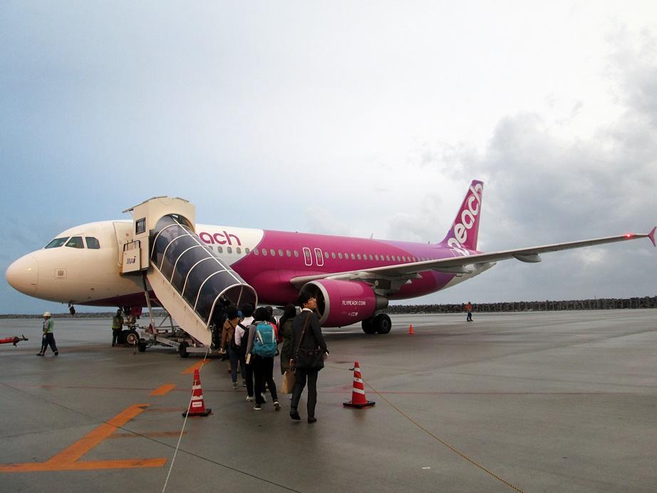 沖縄ツアー・その4(クライミング編)_f0050226_10473810.jpg