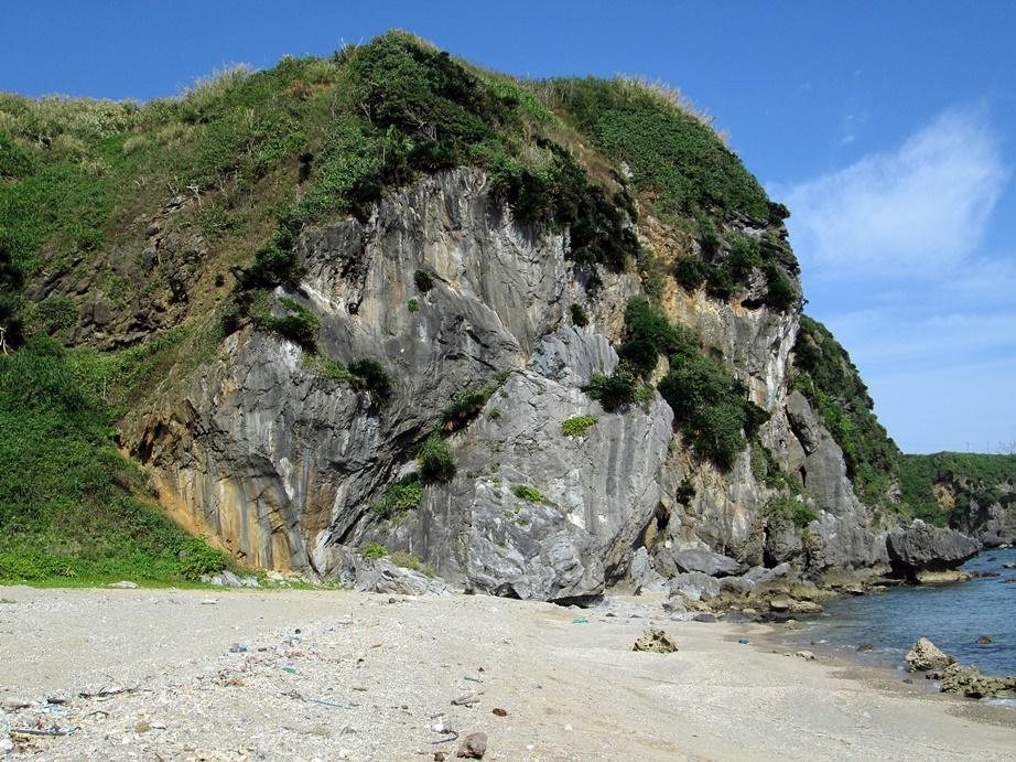 沖縄ツアー・その4(クライミング編)_f0050226_1093122.jpg