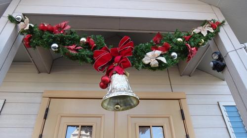クリスマス礼拝報告!_d0120628_9173352.jpg
