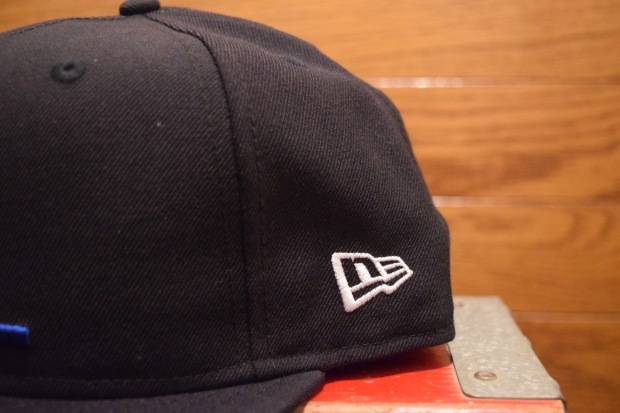 「NEW ERA×SD 59FIFTY CAL Logo Cap」!!_c0355834_15453359.jpg