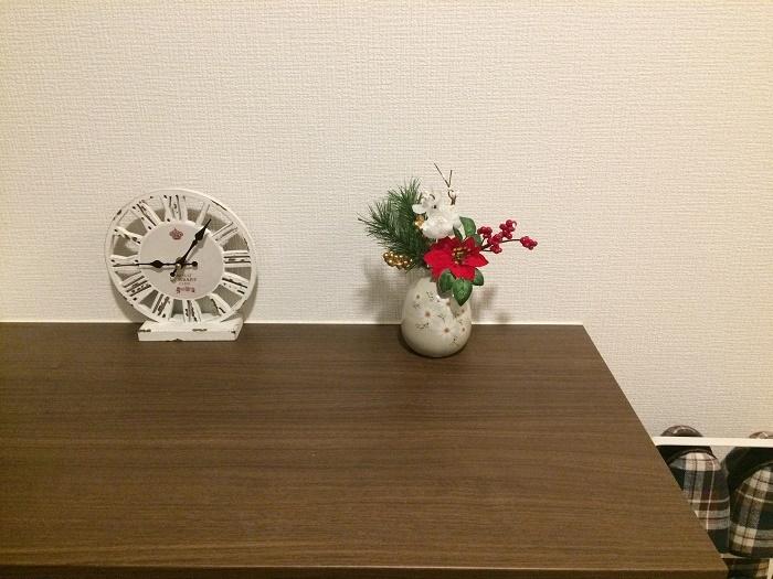 d0323036_17350920.jpg