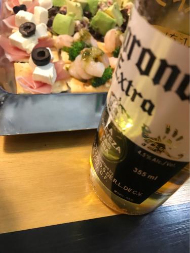 ☆最前線なAQUI☆_f0196753_16364197.jpg