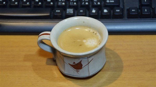 コーヒー_e0166355_4205810.jpg
