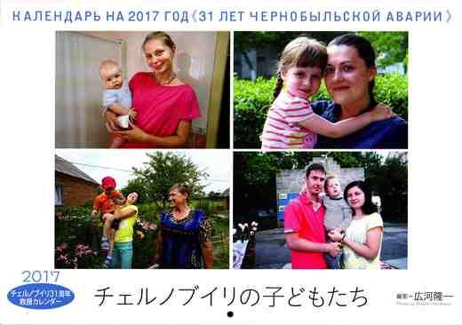 b0242956_16362720.jpg