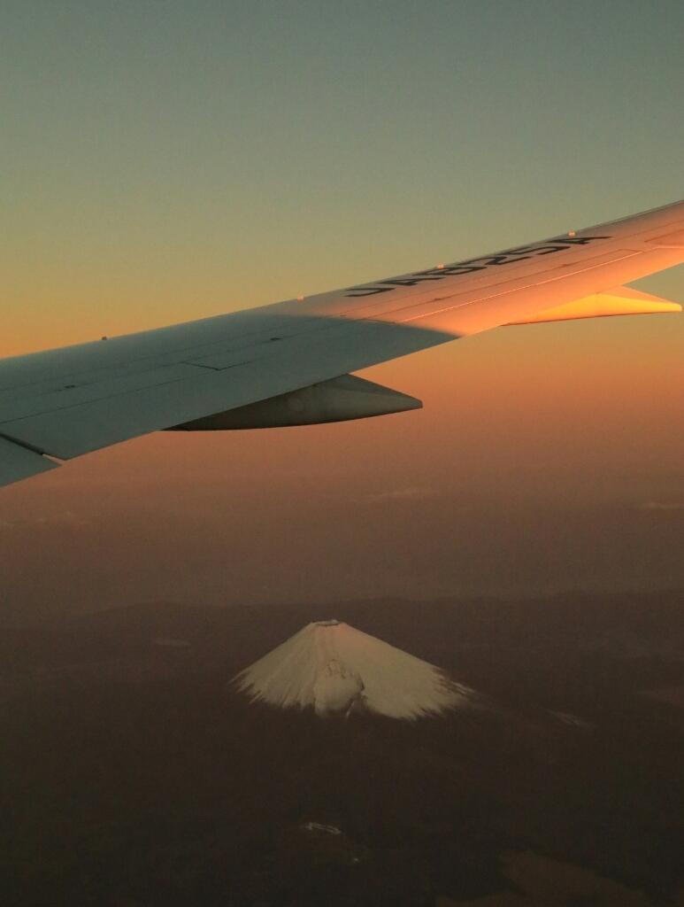 富士山_d0202264_14124581.jpg