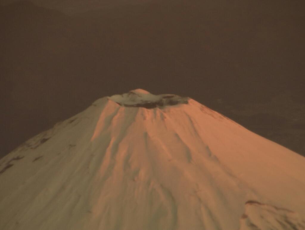 富士山_d0202264_14124819.jpg