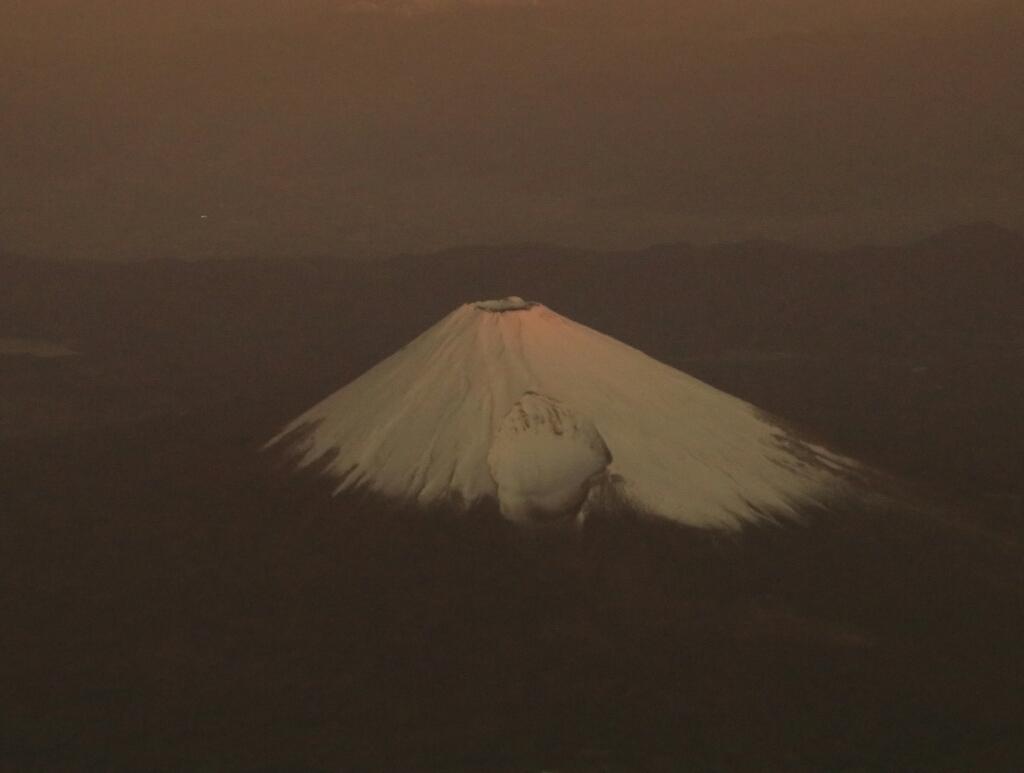 富士山_d0202264_14125100.jpg