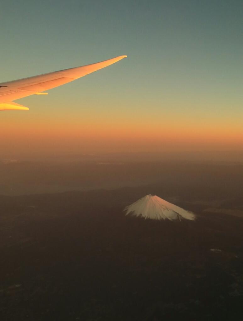 富士山_d0202264_14125473.jpg