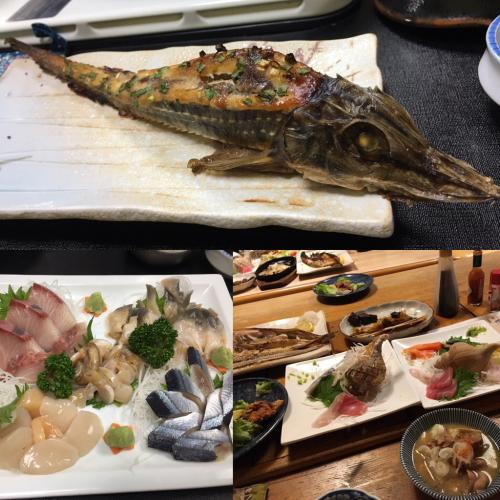 富良野⭐︎和食_c0151965_15361959.jpg